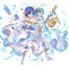 【FEH】カチュア(結婚式)の雑感【☆5キャラ】