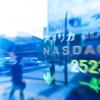 アメリカ株式への投資の魅力