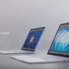 マイクロソフトが新型「Surface Book」を発表!バッテリーの駆動時間が16時間に!