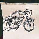 関西バイク銭湯協会