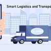 Why and How to Build an On Demand Logistics Mobile App?