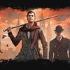 事件の結末はプレイヤーが決める!名探偵の目線で事件に挑む『シャーロック・ホームズ -悪魔の娘-』クリア後の感想