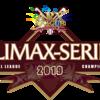 2019クライマックスシリーズ展望