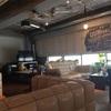 Shisha Cafe&Bar GOONies
