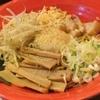 【日記 No.3】高知はラーメンも美味しいです…麺所遍歴をまとめよう。