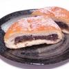 朝鮮学校の昼食は「あんドーナツ」だけ!? 日本給食文化裏山杉…