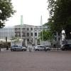 スウェーデン 「ルンドの歴史博物館(Kulturen)」の思ひで…