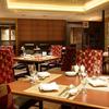 SPGアメックスカードでホテルの食事がお得に!神戸ベイシェラトンの中国料理「翠享園」で飲茶バイキングを大満喫