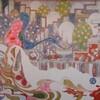 アートコンプレックスセンターの谷口ナツコ展を見る