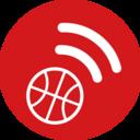 """""""NBAを楽しくする"""" 2人組のラジオブログ"""