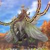 【世界樹の迷宮Ⅴ】 2層 奇岩ノ山道 8F、9F、10F<14日目>