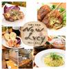 【オススメ5店】天理市・橿原市(奈良)にあるワインが人気のお店