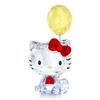 スワロフスキー 「ハローキティ Hello Kitty Balloon」5301578