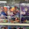 【ポケモン】アセロラ1枚33000円!諭吉も怯えるポケカの値段