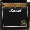 20170506 Marshall DSL-1C