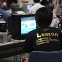Lemon SSB Blog