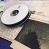 新潟店コンピレーションCD vol.08「星」発売!次回テーマ「朝」参加者募集中です!