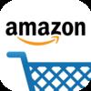 Amazonアプリが超便利!