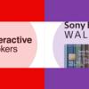 【2021年最新】Interactive Brokers からの出金方法。日本への資金移動先は、ソニーー銀行がおすすめです!