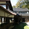 富山県 庄川湯谷温泉 湯谷温泉旅館