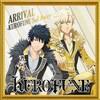 「ARRIVAL -KUROFUNE Sail Away-/君はミ・アモール」発売です!