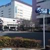 【聖地巡礼】アイドルマスターシャイニーカラーズ@東京都・聖蹟桜ヶ丘