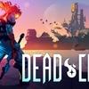 来週のSwitchダウンロードソフト新作は現時点で11本!『Dead Cells』『オーバークック2』『スバラシティ』『テト字ス』など注目作が多すぎるッ!