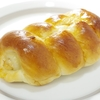 二俣川のパン屋「パンパティ」