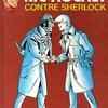 アーカイブ:シャーロック・ホームズのバンドデシネ   第2回