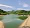 葛丸湖(岩手県花巻)