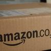 Amazonの欲しいものリストからプレゼントが~第二弾~