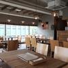 """自治体に""""壁""""提供 台北市内の「旅カフェ」にポスターをはれる! 四国飲食店応援キャンペーンも ジーリーメディアグループ"""