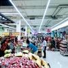 バンコク地元スーパーの食材で肉じゃがはつくれるか