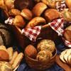 パン屋さんで必ず買うパン。