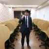 武田塾の勉強方法で京都大学に現役合格した話<まとめ!>