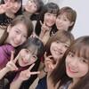 北海道でソロ活動…の稲場愛香、Juice=Juice3期メンバーに!!
