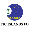 Should the five Micronesian countries leave the Pacific Islands Forum?
