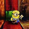 ギターで学ぶ音楽理論の本オススメ2冊