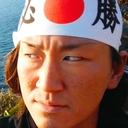 『ナオキ・ニシガキ 独立の道』