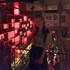 【Rabbit Hole(ラビットホール)】タイ・バンコクの夜は摩訶不思議。空間に陶酔するアジアのベストバー50