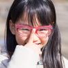 【ハヤトはピボットの天才】 じっちゃま @hirosetakao の勉強になるツイート集!