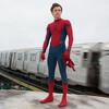 『スパイダーマン:ホームカミング』短評