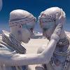 統合瞑想最新情報