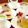 【オススメ5店】幡ヶ谷・笹塚・明大前・下高井戸(東京)にあるスイーツが人気のお店