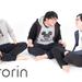 【HOTLINE 2018】(随時更新)各日程 出演バンド ブッキング情報!(5/21〆)