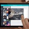 ブロガーにおすすめしたいインストール不要のデザインツール「canva」を紹介するよ