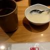 串鳥 / 「お通し・1本ずつOK・美味しい」3つの魅力