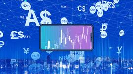 初心者が最初に選ぶべき金融資産はFX、株、それとも仮想通貨?