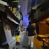 江戸時代末の町を実物大で再現!深川江戸資料館でタイムスリップ気分【江東区】