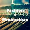 服にミニマリズムを。着まわしが上がるんです。
